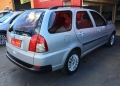 120_90_fiat-palio-weekend-elx-1-4-flex-05-06-9-10