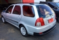 120_90_fiat-palio-weekend-elx-1-4-flex-05-06-9-11