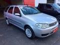 120_90_fiat-palio-weekend-elx-1-4-flex-05-06-9-2