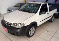Fiat Strada Fire 1.4 (Flex) - 12/12 - 24.000