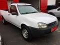 120_90_ford-courier-l-1-6-flex-10-11-12-2