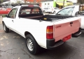 120_90_ford-courier-l-1-6-flex-10-11-12-8