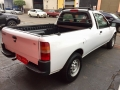 120_90_ford-courier-l-1-6-flex-10-11-12-9