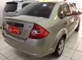 120_90_ford-fiesta-sedan-1-0-flex-09-09-44-2
