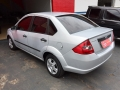 120_90_ford-fiesta-sedan-supercharger-1-0-04-05-3-11