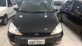 120_90_ford-focus-hatch-hatch-glx-1-6-8v-flex-08-09-5-1