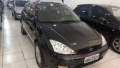120_90_ford-focus-hatch-hatch-glx-1-6-8v-flex-08-09-5-2