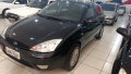 120_90_ford-focus-hatch-hatch-glx-1-6-8v-flex-08-09-5-3