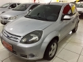 120_90_ford-ka-hatch-1-0-flex-07-08-2-2