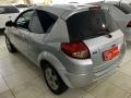 120_90_ford-ka-hatch-1-0-flex-07-08-2-3