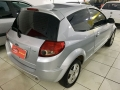 120_90_ford-ka-hatch-1-0-flex-07-08-2-4