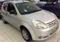 120_90_ford-ka-hatch-1-0-flex-08-09-133-10