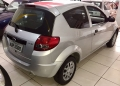 120_90_ford-ka-hatch-1-0-flex-08-09-133-2