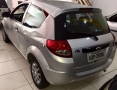 120_90_ford-ka-hatch-1-0-flex-08-09-133-3