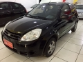 120_90_ford-ka-hatch-1-0-flex-09-10-100-1