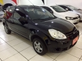 120_90_ford-ka-hatch-1-0-flex-09-10-100-2