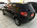 120_90_ford-ka-hatch-1-0-flex-09-10-100-4