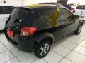 120_90_ford-ka-hatch-1-0-flex-09-10-100-5
