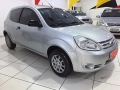 120_90_ford-ka-hatch-1-0-flex-11-11-109-2