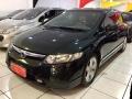 120_90_honda-civic-new-lxs-1-8-16v-aut-flex-08-08-312-1