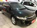 120_90_honda-civic-new-lxs-1-8-16v-aut-flex-08-08-312-2