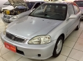 120_90_honda-civic-sedan-ex-1-6-16v-aut-00-00-8-1