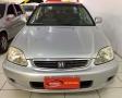 120_90_honda-civic-sedan-ex-1-6-16v-aut-00-00-8-2