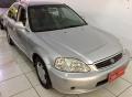 120_90_honda-civic-sedan-ex-1-6-16v-aut-00-00-8-3