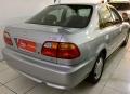 120_90_honda-civic-sedan-ex-1-6-16v-aut-00-00-8-5