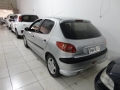 120_90_peugeot-206-hatch-presence-1-4-8v-flex-06-07-21-2