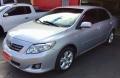 120_90_toyota-corolla-sedan-gli-1-8-16v-flex-aut-11-11-24-1