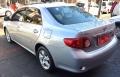 120_90_toyota-corolla-sedan-gli-1-8-16v-flex-aut-11-11-24-12