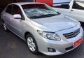 120_90_toyota-corolla-sedan-gli-1-8-16v-flex-aut-11-11-24-3