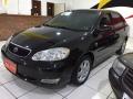 120_90_toyota-corolla-sedan-seg-1-8-16v-nova-serie-aut-02-03-1-1