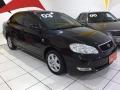 120_90_toyota-corolla-sedan-seg-1-8-16v-nova-serie-aut-02-03-1-2