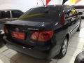 120_90_toyota-corolla-sedan-seg-1-8-16v-nova-serie-aut-02-03-1-4
