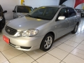 120_90_toyota-corolla-sedan-xei-1-8-16v-aut-02-03-68-1