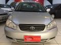 120_90_toyota-corolla-sedan-xei-1-8-16v-aut-02-03-68-3