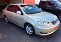 120_90_toyota-corolla-sedan-xei-1-8-16v-aut-05-05-100-1