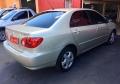 120_90_toyota-corolla-sedan-xei-1-8-16v-aut-05-05-100-10