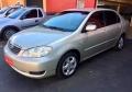 120_90_toyota-corolla-sedan-xei-1-8-16v-aut-05-05-100-12