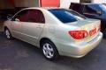 120_90_toyota-corolla-sedan-xei-1-8-16v-aut-05-05-100-9