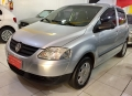 120_90_volkswagen-fox-1-0-8v-flex-04-05-10-1