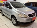 120_90_volkswagen-fox-1-0-8v-flex-04-05-10-2