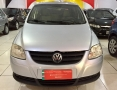120_90_volkswagen-fox-1-0-8v-flex-04-05-10-3