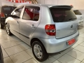 120_90_volkswagen-fox-1-0-8v-flex-04-05-10-4