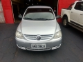 120_90_volkswagen-fox-1-0-8v-flex-05-05-4-1