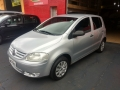 120_90_volkswagen-fox-1-0-8v-flex-05-05-4-3