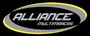 Alliance Multimarcas