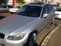 BMW Serie 3 320i Top 2.0 16V - 11/11 - 69.980